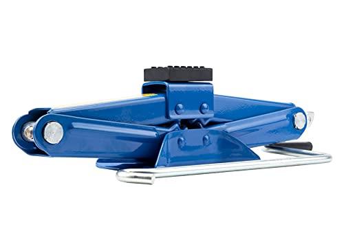 Goodyear GOD1252 - 8