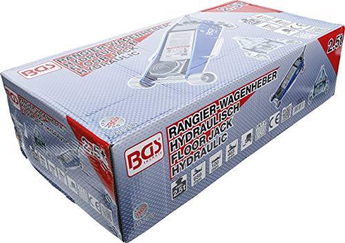 BGS 2889 - 6